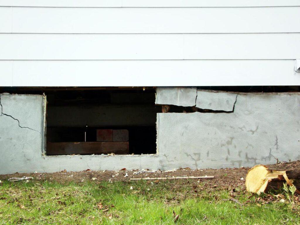 desoto-foundation-repair-pier-and-beam-repair-2_orig